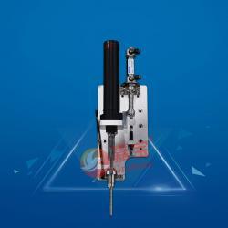 气吸式自动锁螺丝机Z轴模组