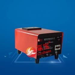 自动锁螺丝机气吹式(小)供料机